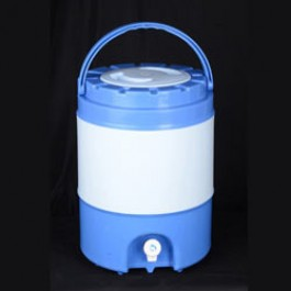 If u need-20-ltr-purified-cold-water-or-normal-water-with-jug-jar