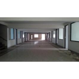 Commercial purpose rental at PRIME LOCATION Malleswaram Bangalore
