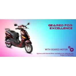 Buy Top-quality Hero Electric Two wheeler
