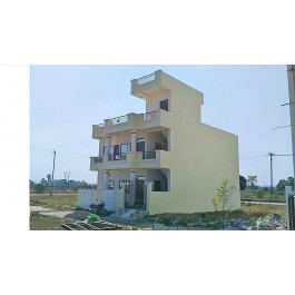 7 BHK LUXURIOUS BUNGLOW WITH VASTU BASED ALL FACILITIES