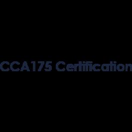 CCA 175 Certification - Cloudera Spark and Hadoop Developer Exam