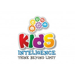 Mid Brain Activation workshop for kids all