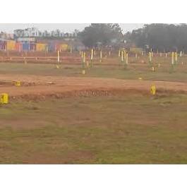 Resale land sales 160per sq at sriperumbudur near