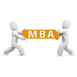 Buy Customized Project Reports and assignments for MBA