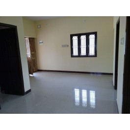 Newly Build 2BHK Home For Sale In Patteeswaram