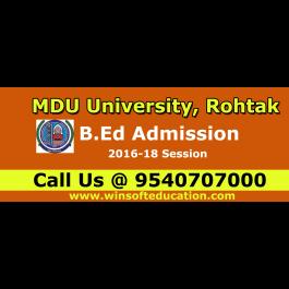 MDU-B.Ed-Registration-2016