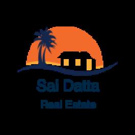 Sai Datta Real Estate-Nagarbhavi-Bangalore
