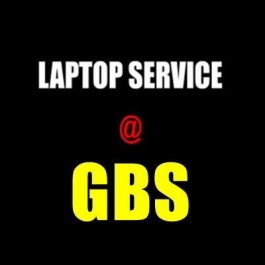 laptop service center in chrompet