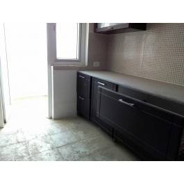 1 bhk fully furnished Flat for rent in Sector 44 Noida at Rs 18000.