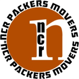 Ncrpackersmovers-Best Packers and Movers in Delhi Ncr 8826529236