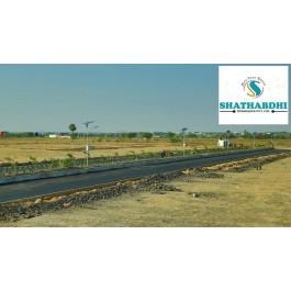 real estate companies Hyderabad | plots in shamshabad