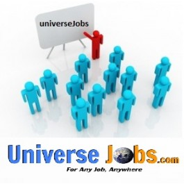 Territory Manager Channel Sales Job in Pune