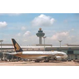 Requirment in Metro/Banks/Airport as Cabin Crew,Store Supervisor,Tom Operator,GRE