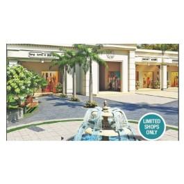 Bptp Park Street, Dwarka Expressway, Sec- 37D, Gurgaon | Winworld Realty Services