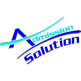 MBBS Admission for NEET Aspirants through Mng./NRI Quota in Karnataka,Maharashtra,U.P
