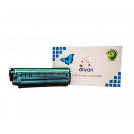 100% Original 88A  Aryan Toner Cartridge