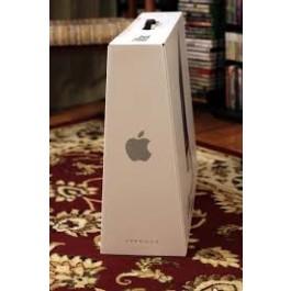 Mouse over image to zoom Imac-27-Retina-5K-3-3Ghz-i5-32GB-ram-mid-2015-4-Monate-apple