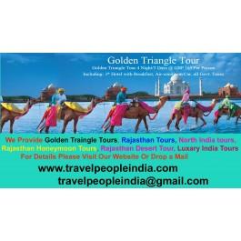 goa tour packages, goa beach tours, goa honeymoon package, taj mahal tours with goa