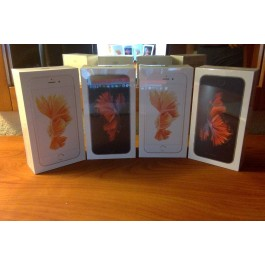 Apple iPhone 6S 64GB Unlocked Original