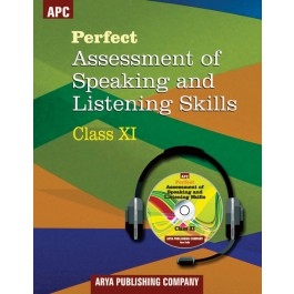 Assessment of Speaking and Listening(ASL) Books available