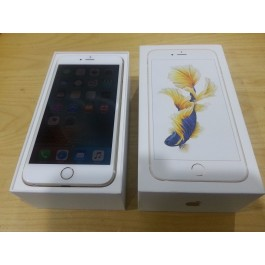 apple iphone 6s plus 64gb with apple watch free