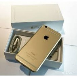 Special discount apple iphone 5s gold 28k with bill and 1 year warranty