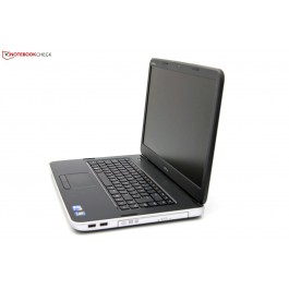 New Condition Thin & Light weight Tough Screen Laptop for SALE.