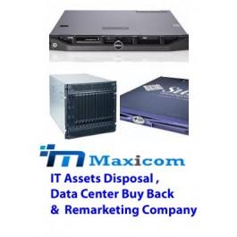 Sale!!! Dell PowerEdge R610 Virtualization Server in India