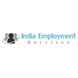 Placement Consultancy Delhi