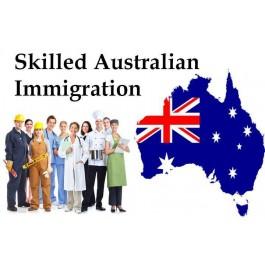 Australia Permanent Residency | Australia PR consultants in Hyderabad | Mumbai