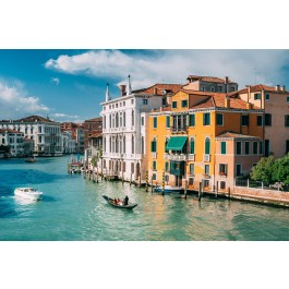 Beautiful Italy tour at best price