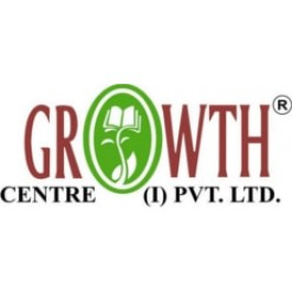 Future Scope by Growth Centre