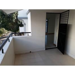 Villa for sale at Jp nagar 8th phase,Well funished BDA Khatha
