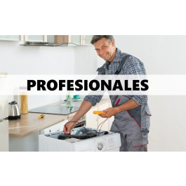 Avail Best Appliance Service in Bangalore.