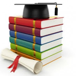 Take admission in 10th,12th, Traditional,Management, Technical courses