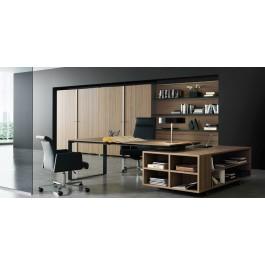modular furniture manufacturers in gurgaon