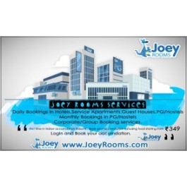 Best PG,Hotel,Room Booking in Bangalore,Hyderabad