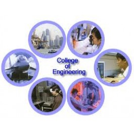 b tech engineering colleges in Kolkata, diploma engineering colleges in west Ben