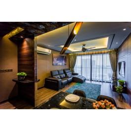 Call @9810012753 to Hire the Best Interior Designers in Delhi