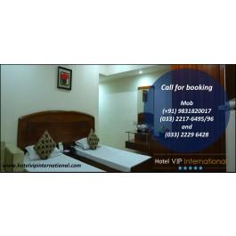 cheap-hotels-in-kolkata-,3-star-hotel-in-kolkata