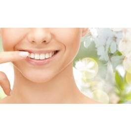 Most Recommended & Best Dental Clinic in Gurgaon