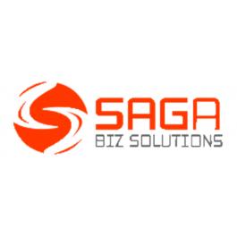 Web Development Companies in Hyderabad, Web Designing company in Hyderabad – Saga Bizsolutions