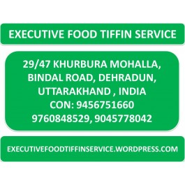 Urgently Requiered Kitchen Helper