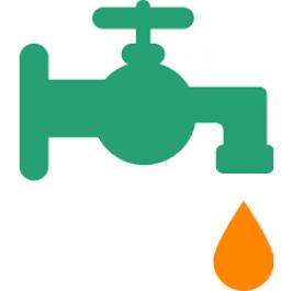 Plumbing Services in Vijayawada, Plumbers in Vijayawada – Justfix