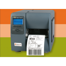 High Quality barcode scanner and printer provider in India| labelKraft