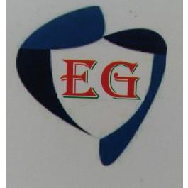 Excel-ur-Gyan ( Best Software Training Institute in Bommanahalli / Software Training in Bommanahalli