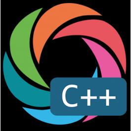Program Details: C & C++ •Training Content: •Introduction to C Language •Functions •Pointers •A