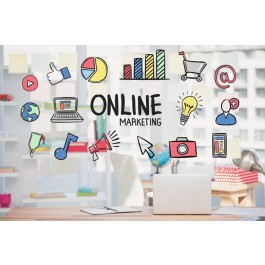 Graphic Design and Digital Marketing Courses in Ahmedabad
