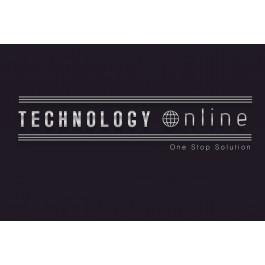 Technology Online