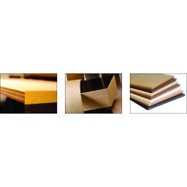 Buy Modular Furniture Machines from Manufacturer!